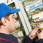 Reasons And Benefits Of Hiring Local Electricians
