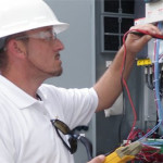 Find out what you need to know before Hiring an Electrical Contractor