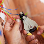 Tips for Hiring Quality Electrical Contractors