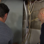8 Easy Ways to Prevent Electrical Hazards