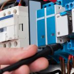How to identify a legitimate electrician