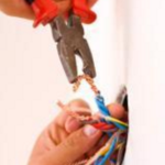 Opting For Trusted Electricians As An Ally